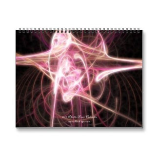 SL Calendarz