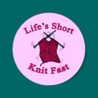 Life's Short....