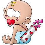 s valentin bebe color.jpg