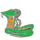 snake 3.1.jpg