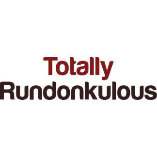Rundonkulous