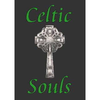 Celtic Souls