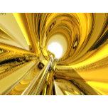 feb_golden_torus_stretched.png