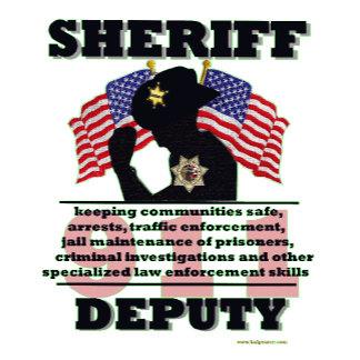 Sheriff_Deputy