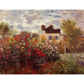 A Monet