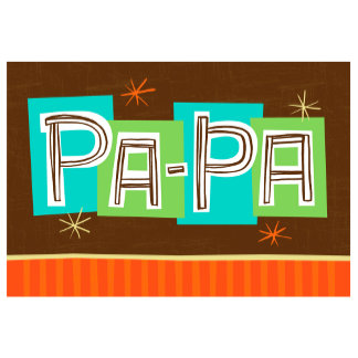 Pa-Pa