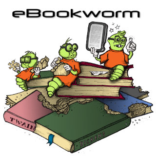 eBookworm