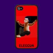 I PHONE IPOD CASES