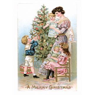 A Merry Christmas -5