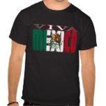 viva_mexico_shirts-rfa3570a549634554a735b9e46b3aa4