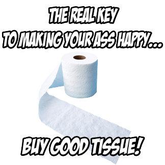 Buy Good Tissue