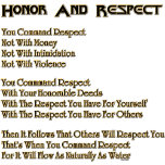 Honor And Respect Text For Main Image 03.png