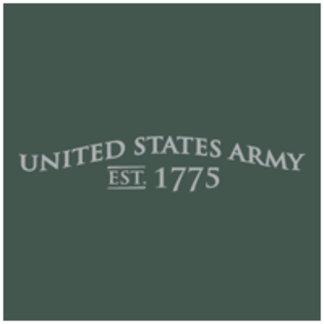 United States Army Est. 1775