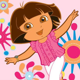 Just Dora