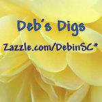 Deb's Digs