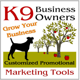 K9 Business Promotions