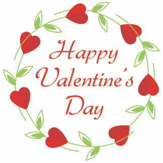 Happy Valentines Day Tees and Gifts