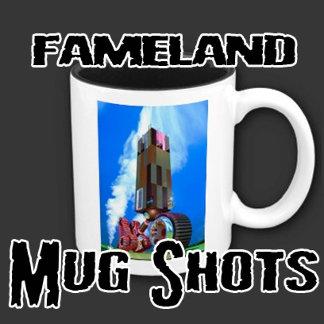 fameland mugs