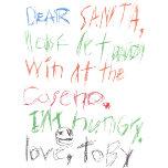 Dear Santa 2.png