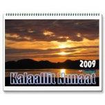 tl-2009_calender_greenland_calendar.jpg