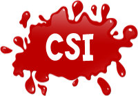 CSI T-Shirts, Gifts, and Merchandise