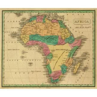 Africa 8