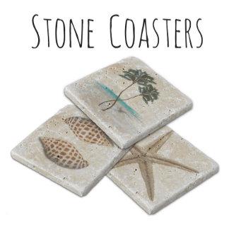 Coasters