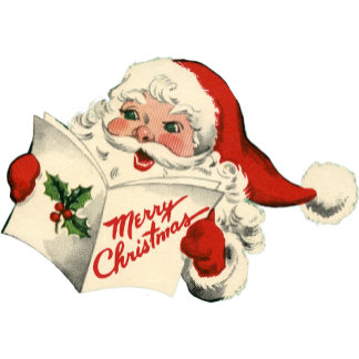 Holiday Cards and Gifts