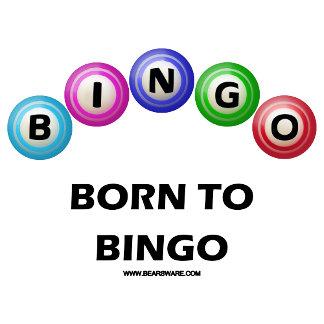 Bingo, Betting, and Booty