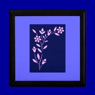 16. Floral Designs