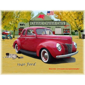 1940_Classic_Ford