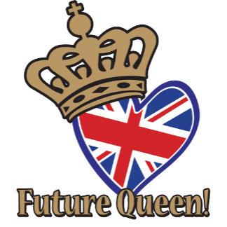 England/United Kingdom