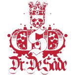 redskull_desade_logo_back.png