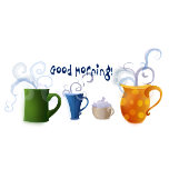 coffeeCupsMorning-01.png