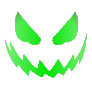 Halloween T-Shirts, Hats, iPhone Cases and MORE!