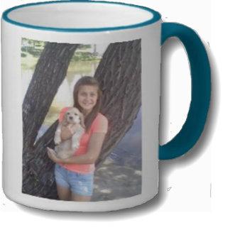 Cups - Mugs