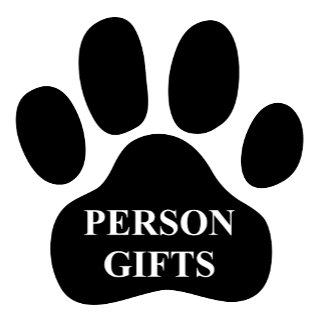 Person Gifts