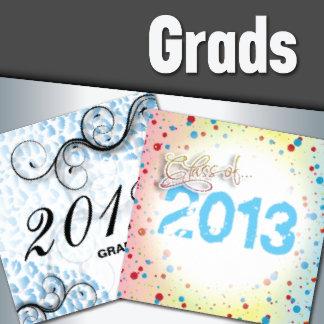 ~Grads~