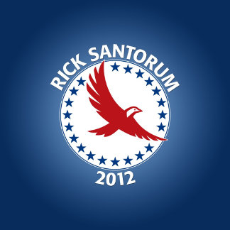 Santorum, Rick