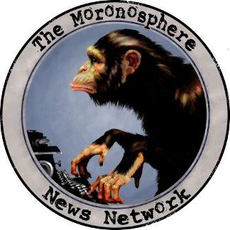 All Things Moronosphere