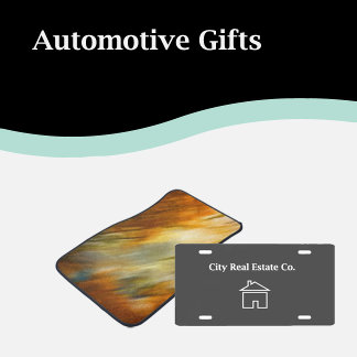 Automotive Gifts