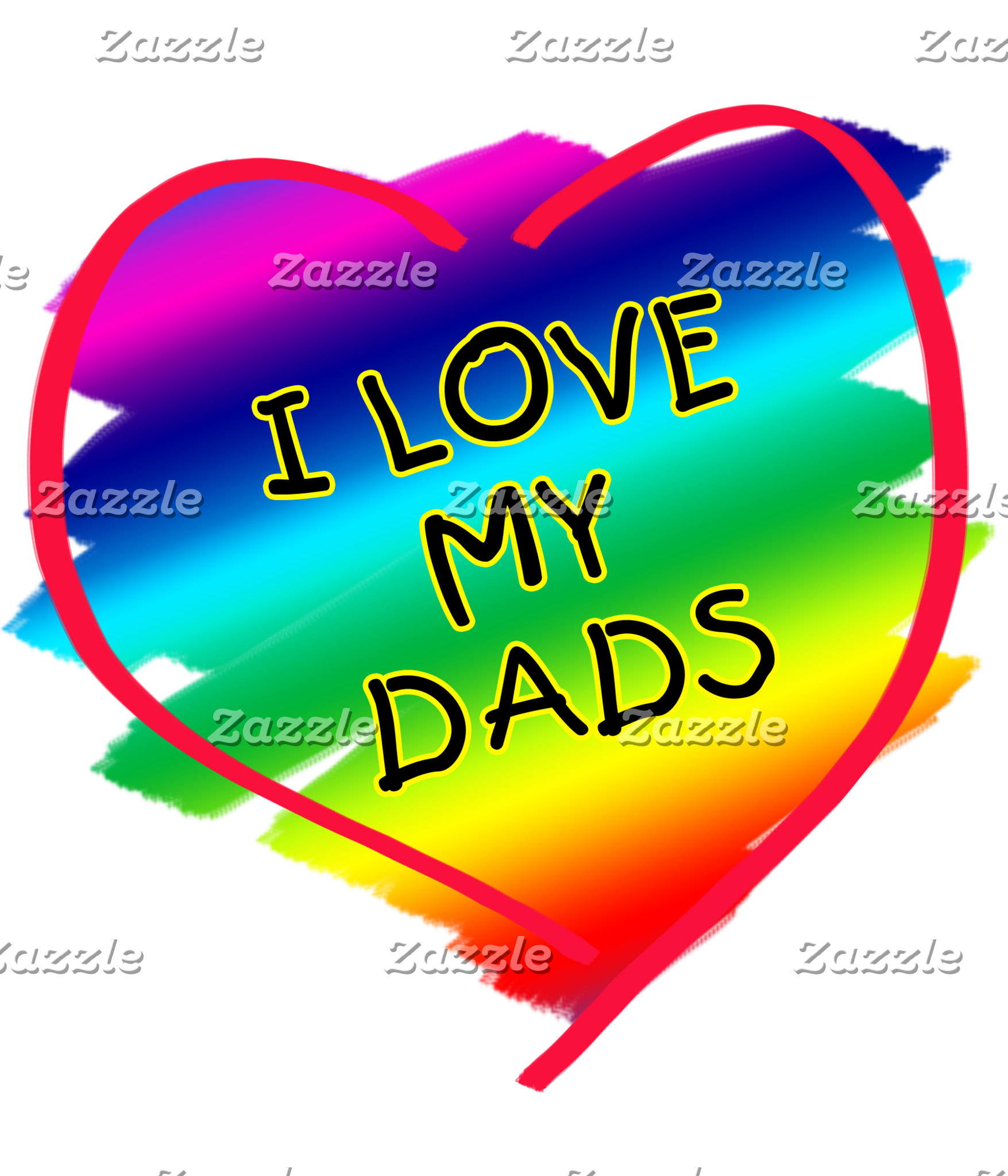 Gay Dad Gifts