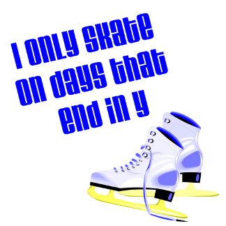 SkateChick Days