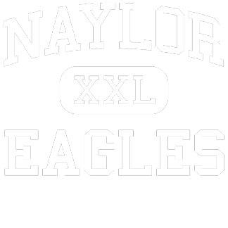 Naylor High School
