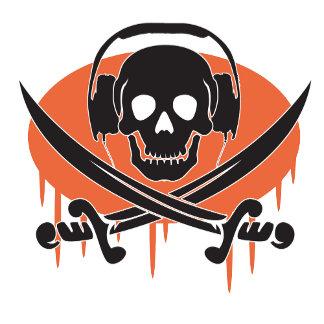 Pirate DJ