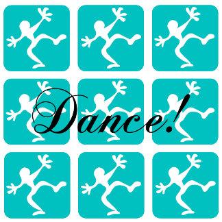 dance troupe 4