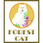 5 FOREST CAT 1.25x1.5 72.png