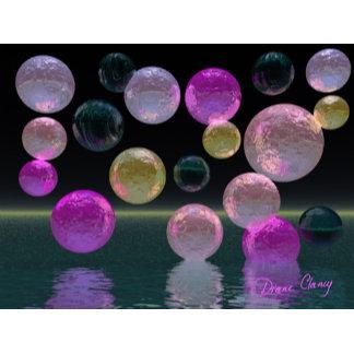 Night Jewels