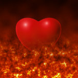 Heart Of FIRE.png