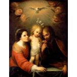 Mary, Jesus, & Joseph 2.jpg